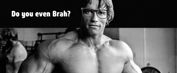 arnold2