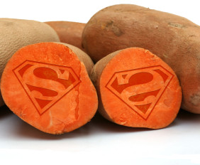 sweet-potato-superfood